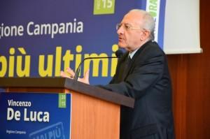 elezioni-regionali-vincenzo-de-luca-4-770x513