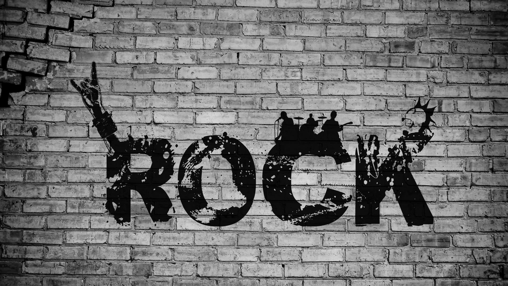 """""""Io e il rock"""""""