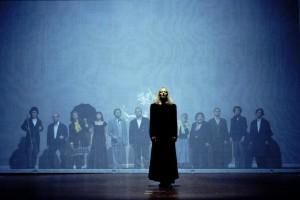 Nicolini 1 - Lear Opera