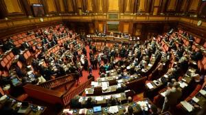Jobs act, arriva la fiducia n.24 per governo