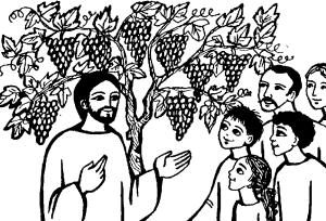 Animazione_Liturgica_-_V_Domenica_di_Pasqua_-_B_(6.V.2012)_html_m60814776