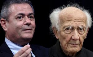 Bauman, Mauro: scorci di senso oltre la Babele
