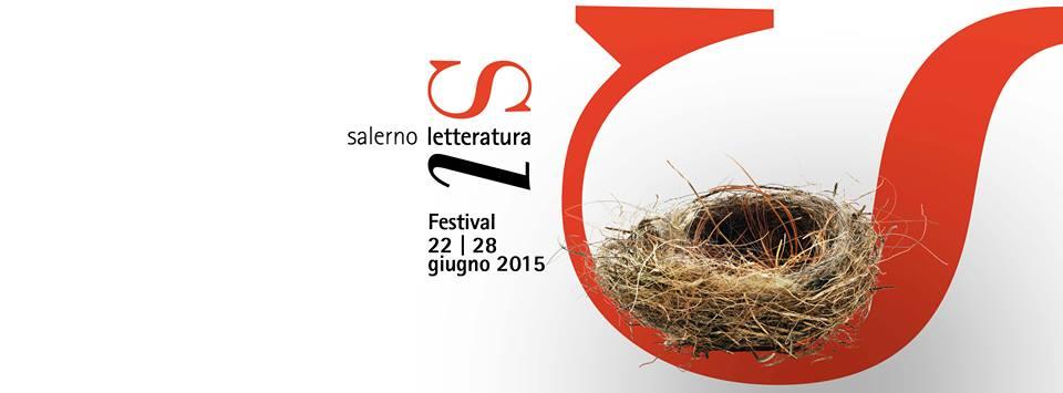 Al via la III edizione di Salerno Letteratura