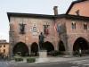 Cividale del Friuli, sede del Mittelfest