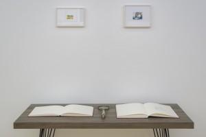 Costabile Piccirillo, (Dopotutto) Cover di Van Gogh 2014-15