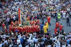 05-processione 2012-9135
