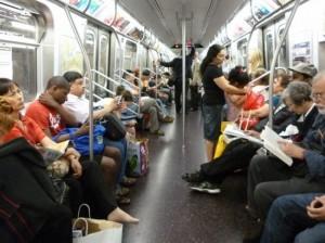 48802_new_york_le_persone