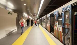 metro-b1