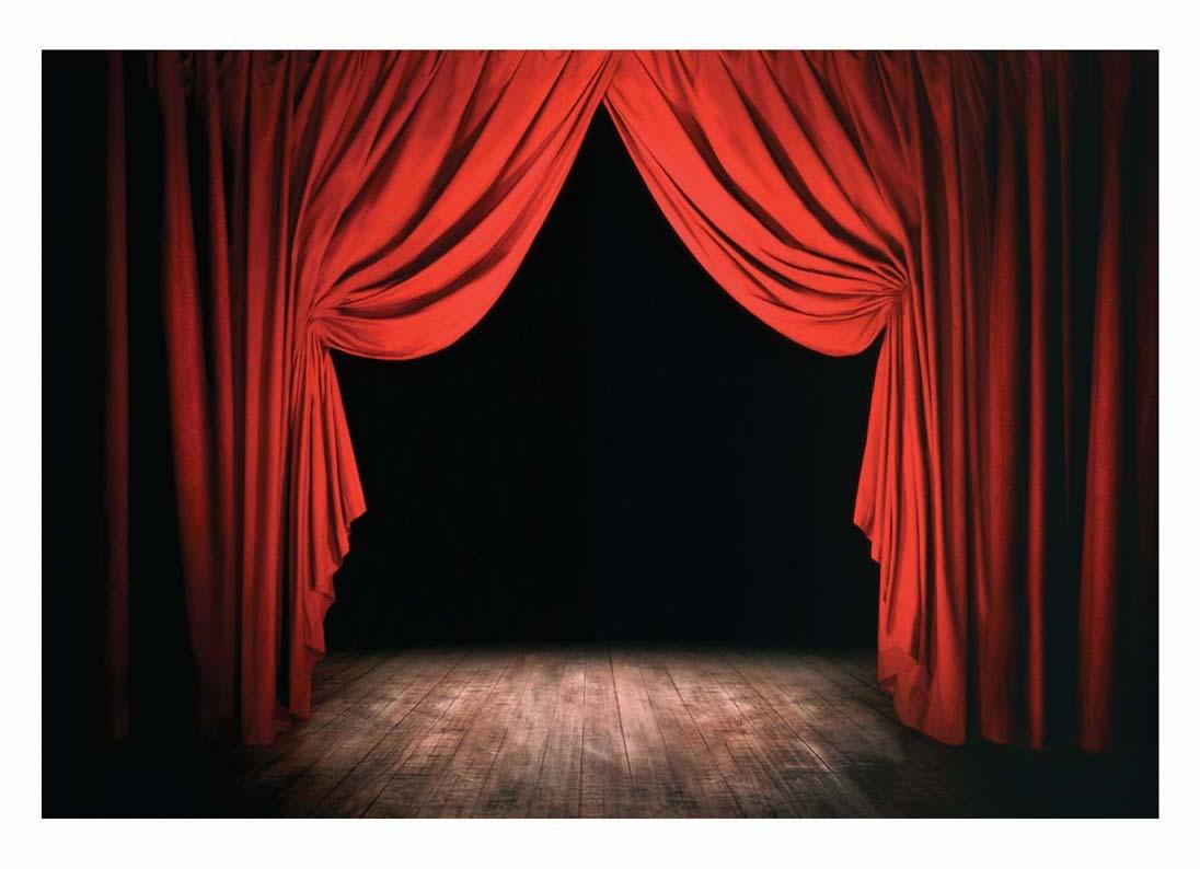 Teatro, meglio povero che gonfiato ad arte