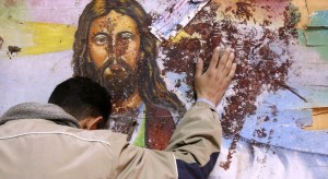 perseguitati_cristiani