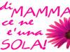 festa-della-mamma20131