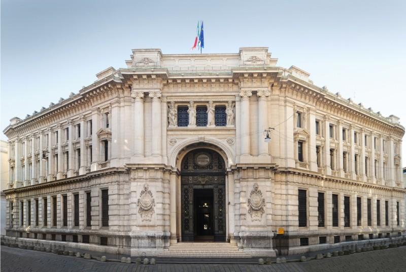 Lo stato della finanza pubblica in Italia