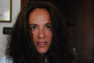 Beatrice Benocci