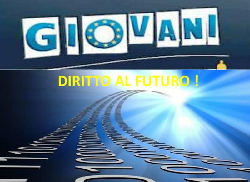 Il pragmatismo fondamentalista di Gianluca