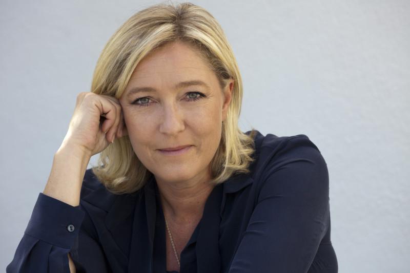 L'ombra del lepenismo sulle falle dell'Europa