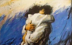 giubileo_misericordia_abbraccio