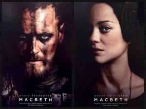 macbeth-justin-kurzel-poster