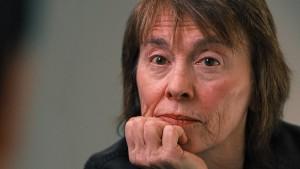 Camille Paglia, l'intellettuale di origini italiane