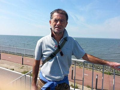 Angelo Giubileo