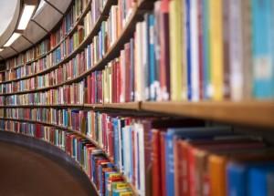 libri-e1401227534586