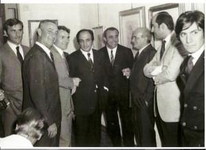 1968-inaugurazione-del-catalogo-gatto-con-jose-altafini