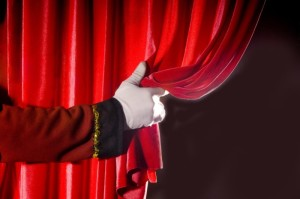 cortina-teatro