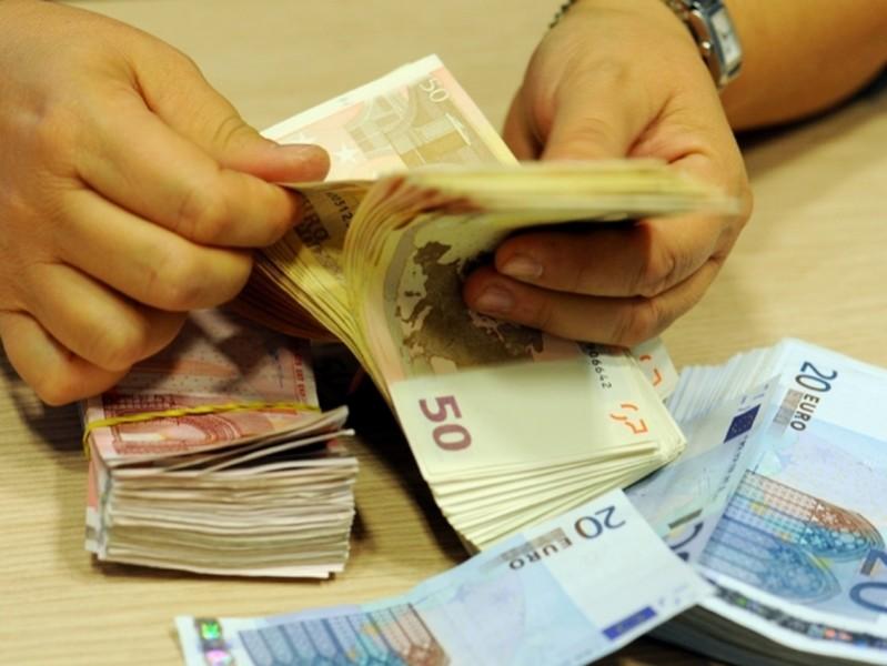 La desolante, disperata odissea dei risparmiatori italiani