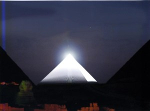 piramide_802x594