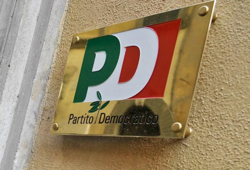 PD, il partito fallito delle primarie