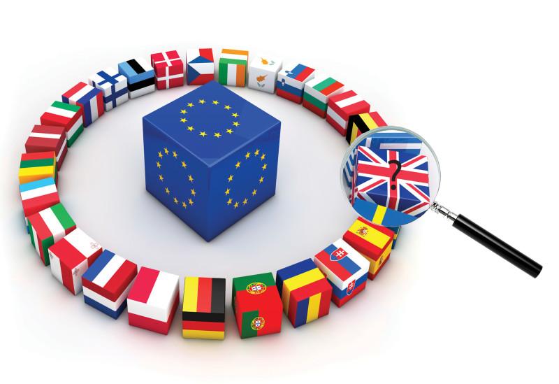 Europa a due velocità, rendite di posizione e piccoli egoismi