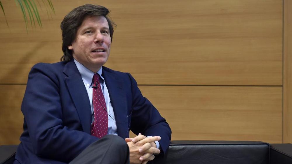 Morto Fabrizio Forquet, vice direttore del Sole24Ore