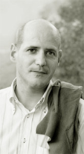 Marco Amendolara