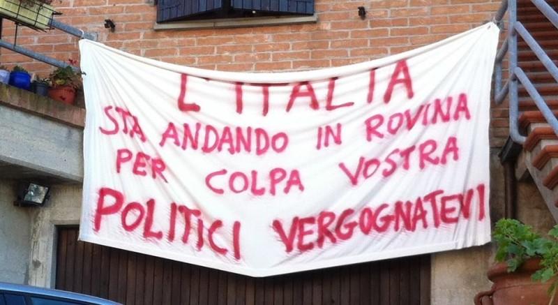 """Davigo: """"Renzi attacca i pm? Ma perché la politica non fa pulizia?"""""""