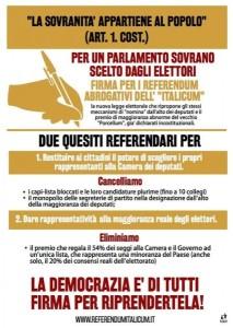 referendum-italicum-1