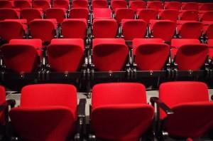 teatro-vuoto