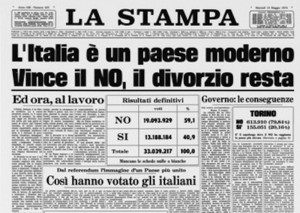 20131230_referendum_divorzio-La-Stampa