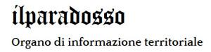 LogoParadosso