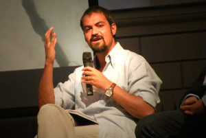 Marcello Ravveduto, storico e saggista