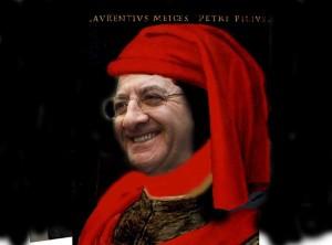 Vincenzo-De-Luca-Medici