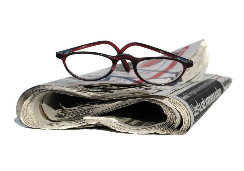 Ordine dei giornalisti, così non va
