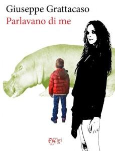 cropped-Parlavano-di-me-copertina-2