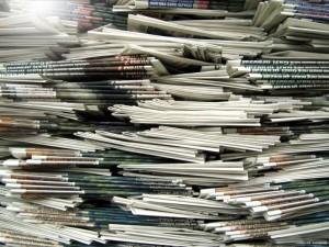 editoria-libri-giornali