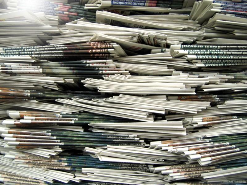 La stampa locale aiuta la democrazia e va sostenuta