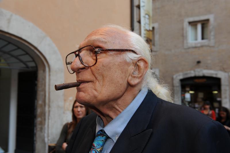 Marco Pannella, per ricordare