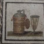 mosaici del Museo Nazionale del Bardo (5)