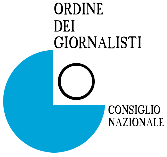 Risultati immagini per Ordine dei giornalisti