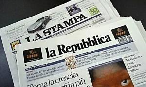 repubblica-stampa
