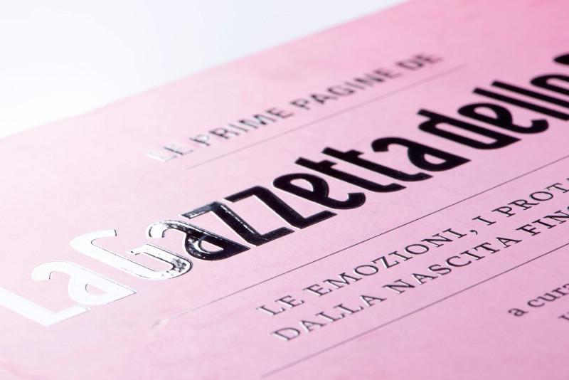 La stampa tradizionale cala, ma resiste alla crisi