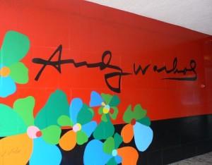 Andy-Warhol-768x600