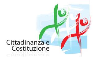 Cittadinanza_e_costituzione